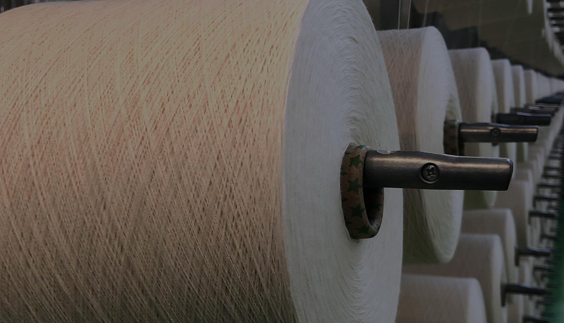 valdolona tovagliati per lavanderie industriali